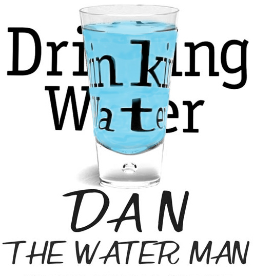 Dan The Drinking Water Filter Man